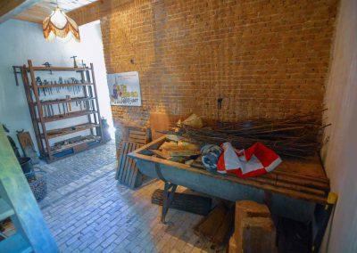 Museum-Bakhuys-de-Heen-10