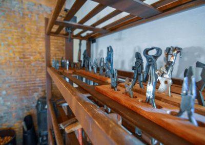 Museum-Bakhuys-de-Heen-11