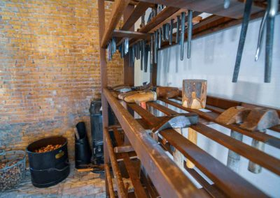 Museum-Bakhuys-de-Heen-12